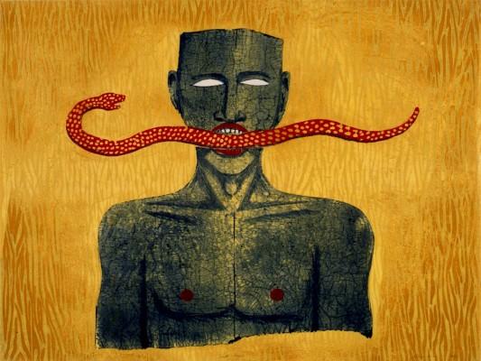 saar_allison-snake_man