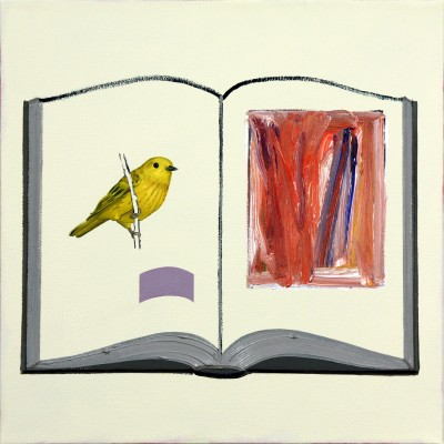 8. The Book of Color