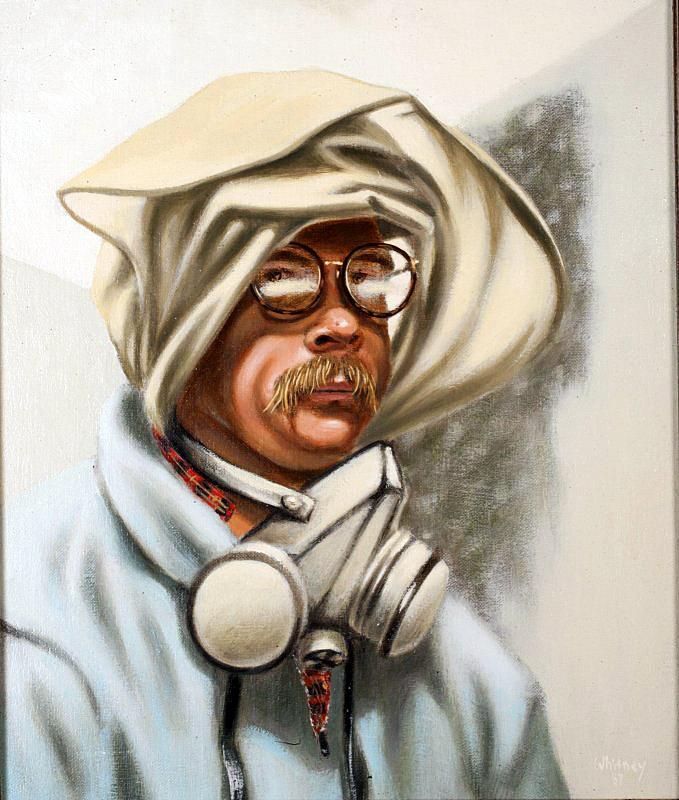 11 Self Portrait of a Painter_800