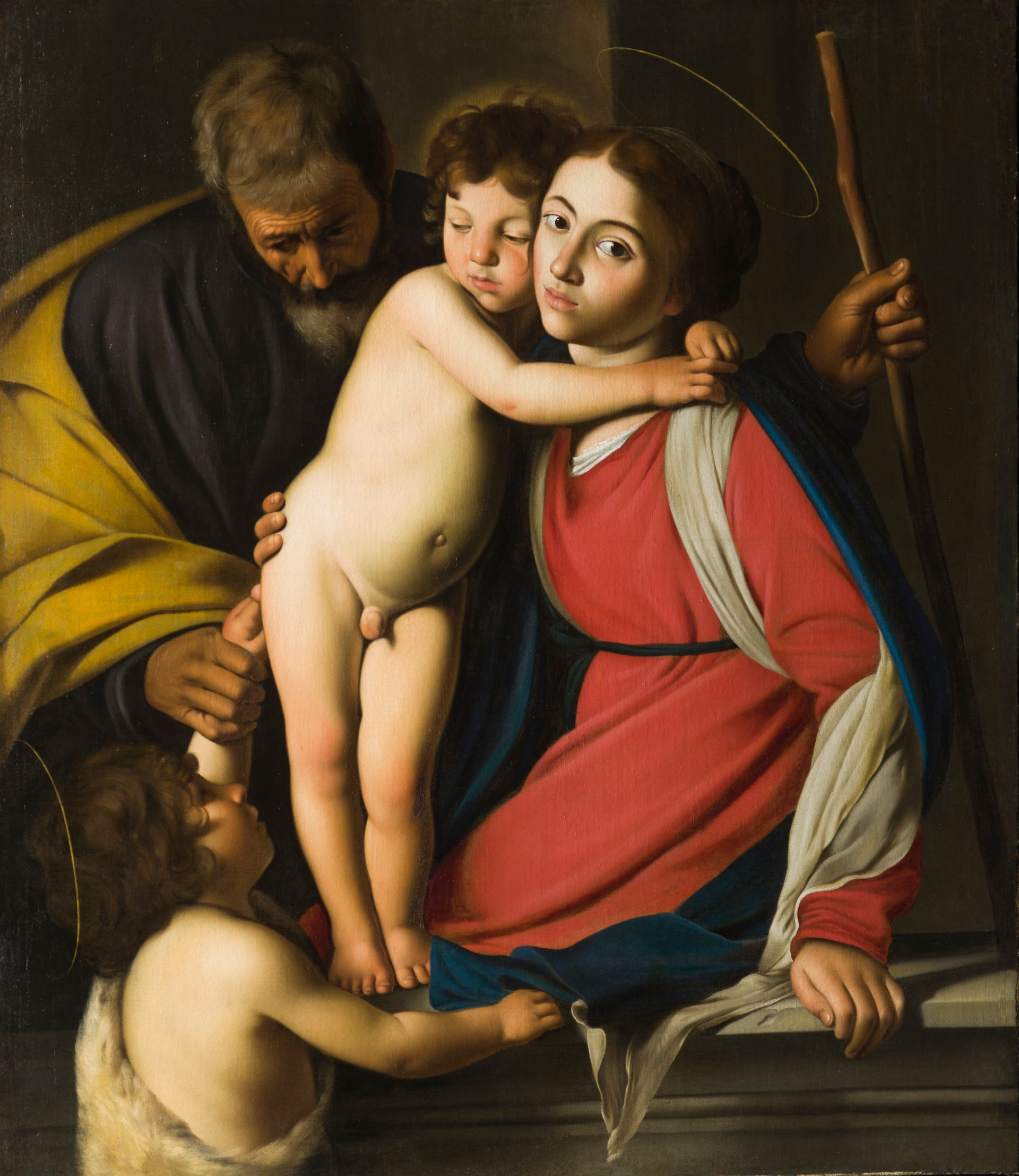 1342_juan-bautista-maino_the-holy-family_oil-on-canvas_106-x-93-cm-unframed_small-1