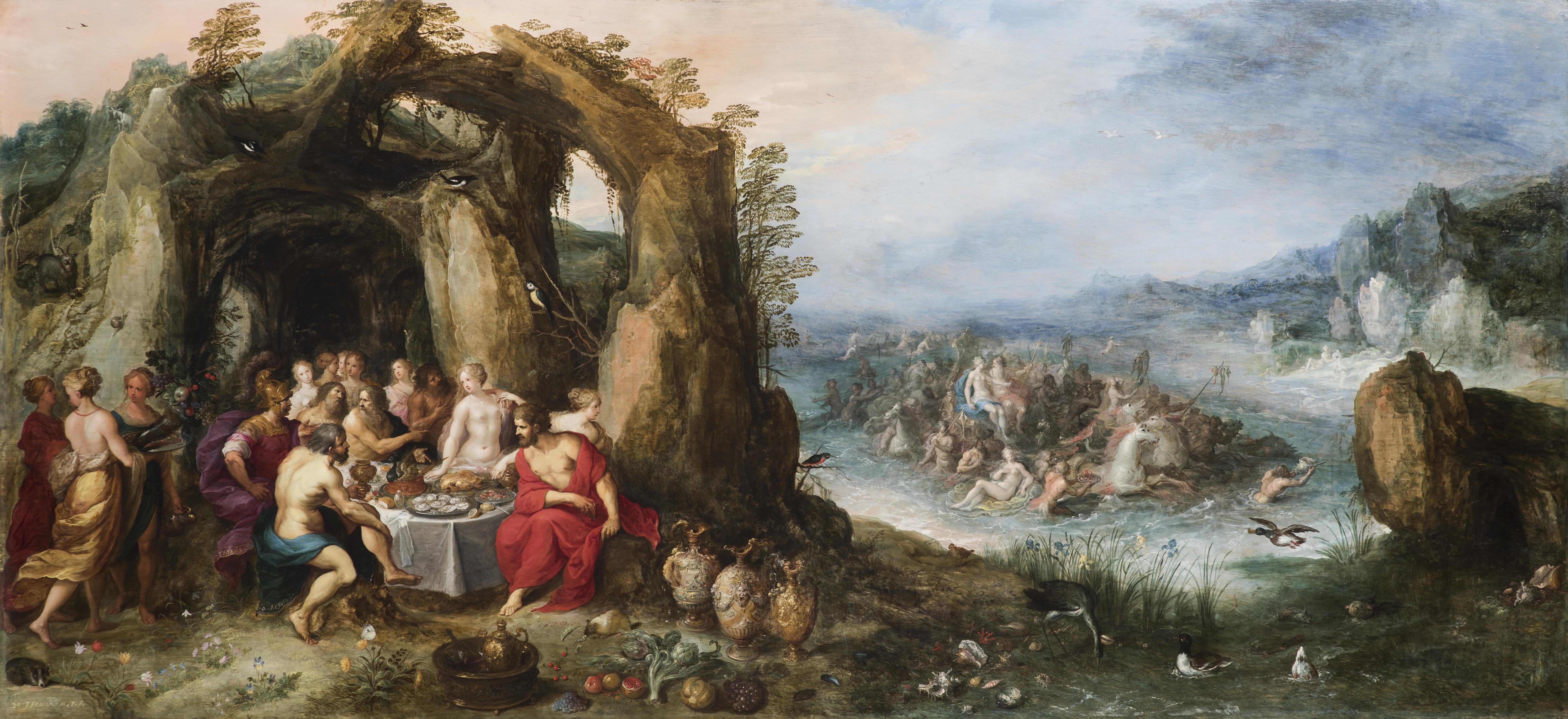 feast-of-the-gods-frans-francken-oil-on-panel-727-x-1575-cm