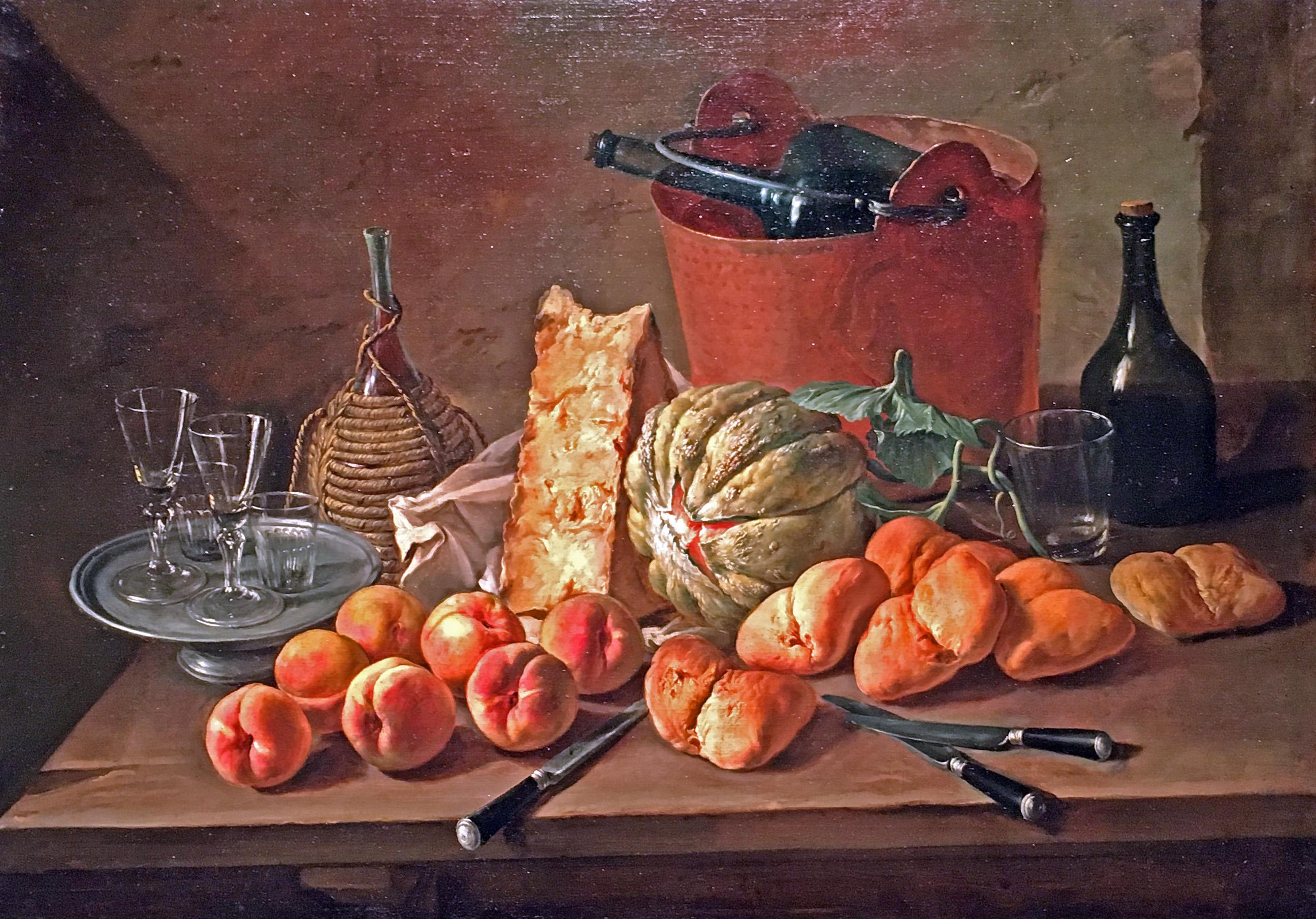 giacomo-deruti-kitchen-still-life-33-x-47-milan-1698-1768