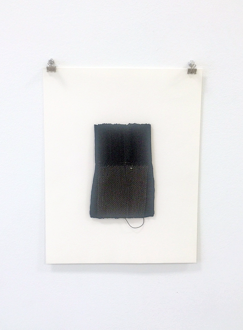 image-2-a-textile-mounted-on-paper-elizabeth-youngblood