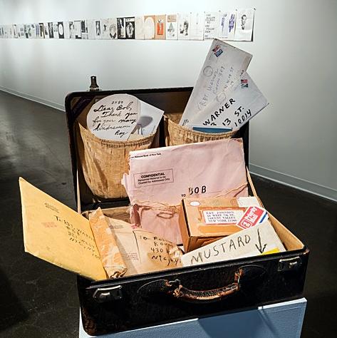 rj6-suitcase