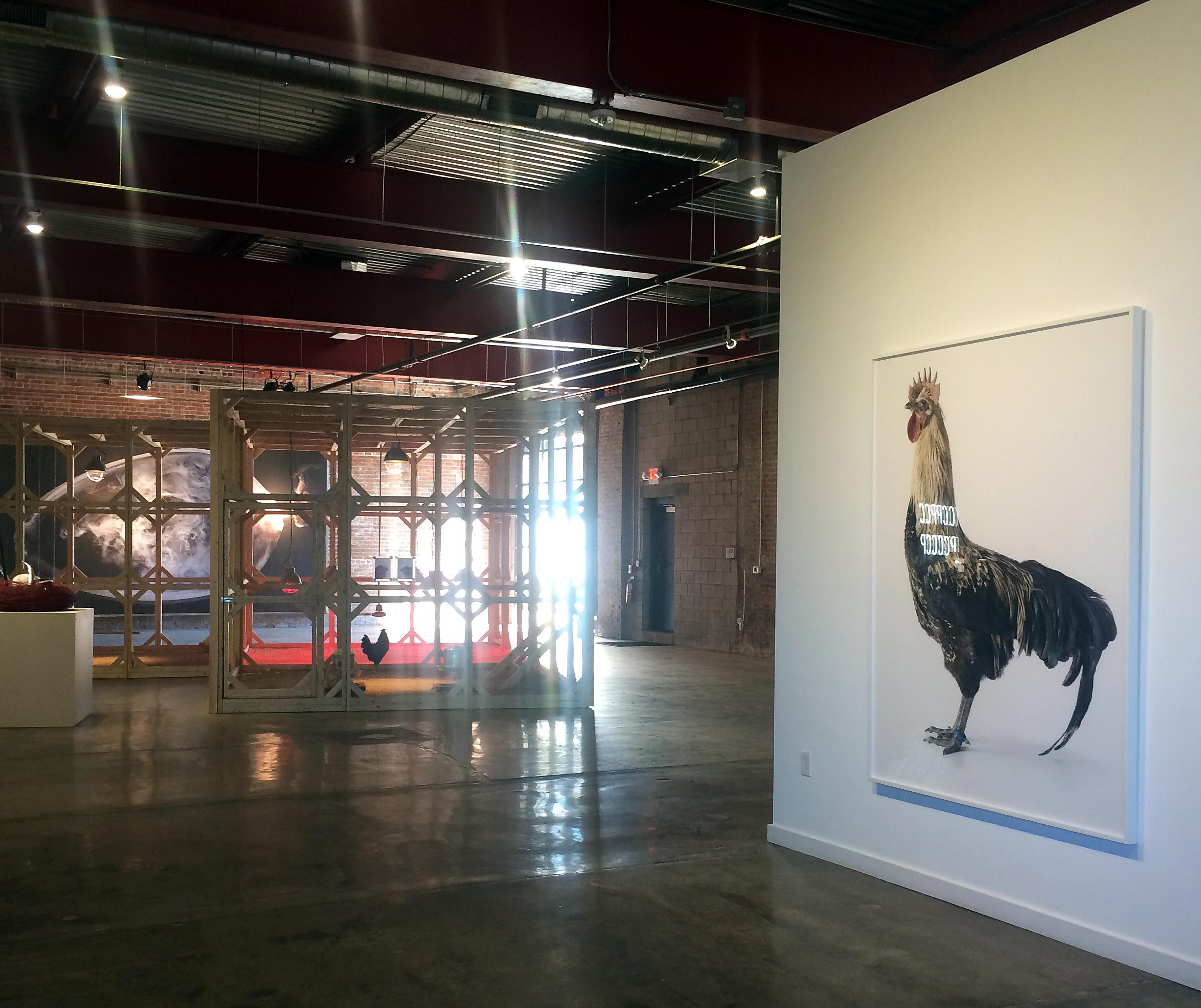 installation-image-energy-mass-wasserman-projects