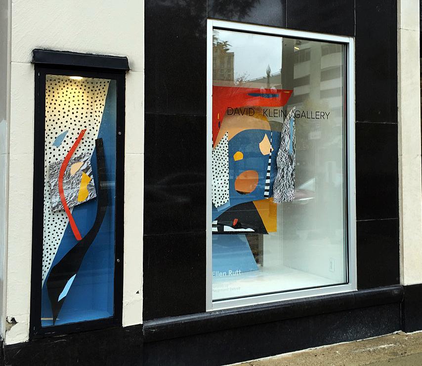 david-klein-window-installation-ellen-rutt