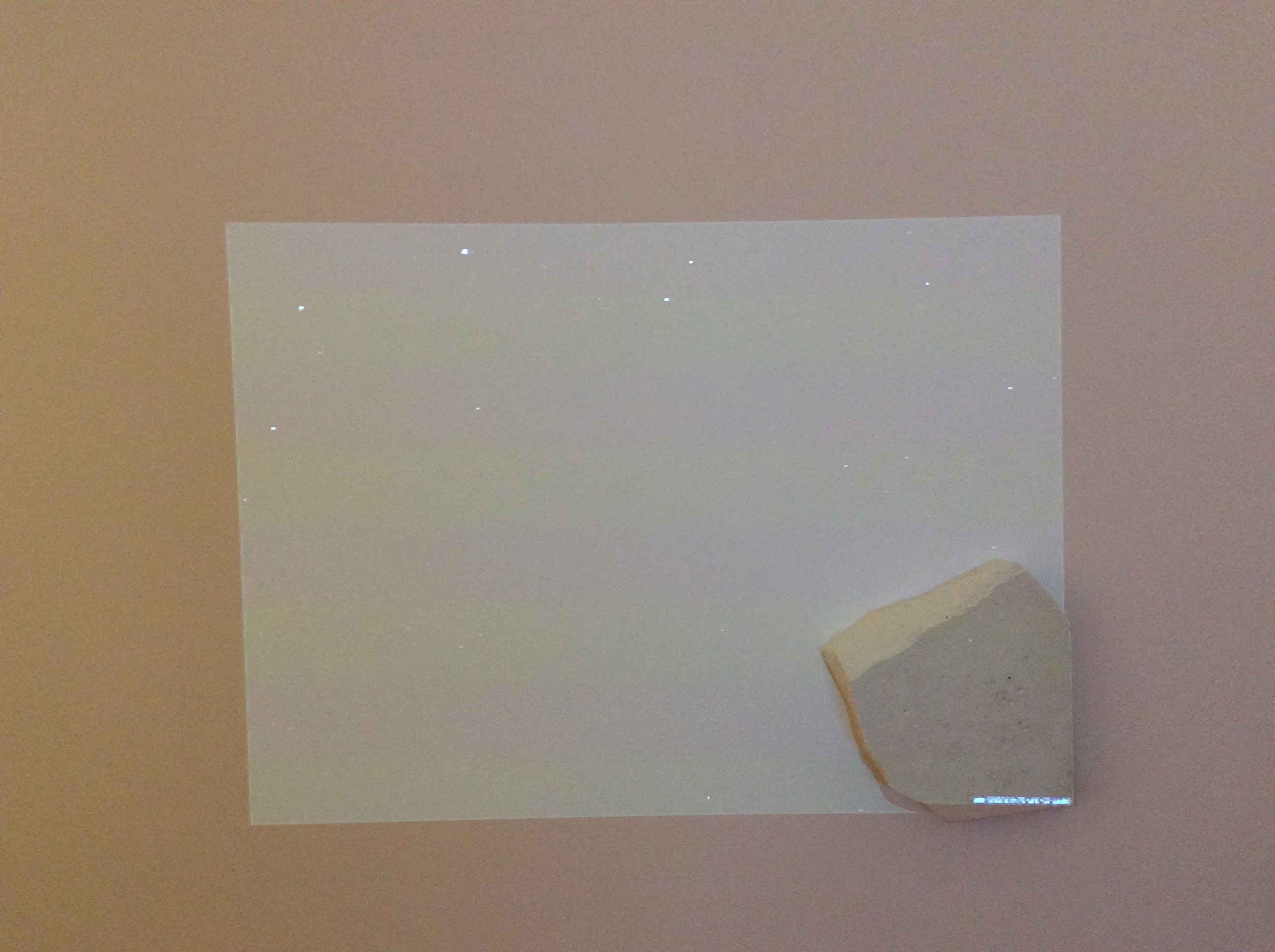 image-3-susan-goethel-campbell-chasing-venus-1-of-5-2016-3-channel-video-installation-plaster-fregment-1920-x-1080-in