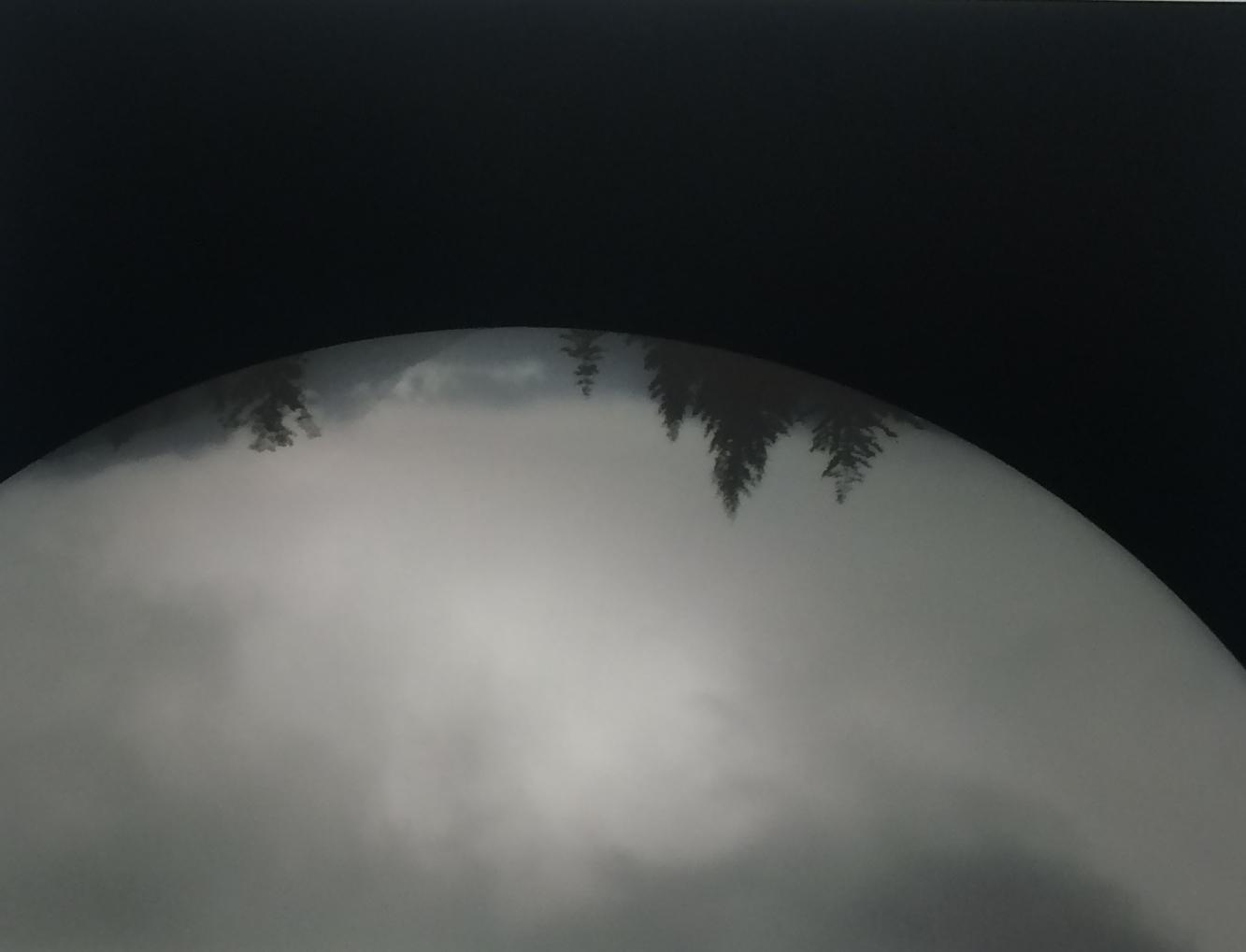 image-4-susan-goethel-campell-chasing-venus-still-i-1-of-5-2016-digital-print-on-polyester-spray-paint-22-x-28-in
