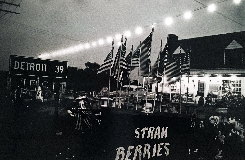rf-untitled-%22strawberries%22-1955-gelatin-silver