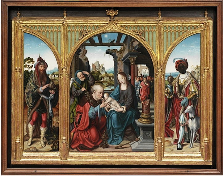 adoration-of-the-magi-cleve