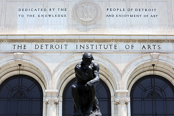 detroit-institute-of-the-arts-new-york-times